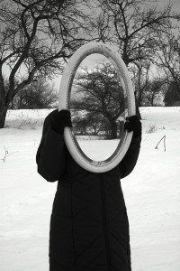 Quando gli altri ci fanno da specchio